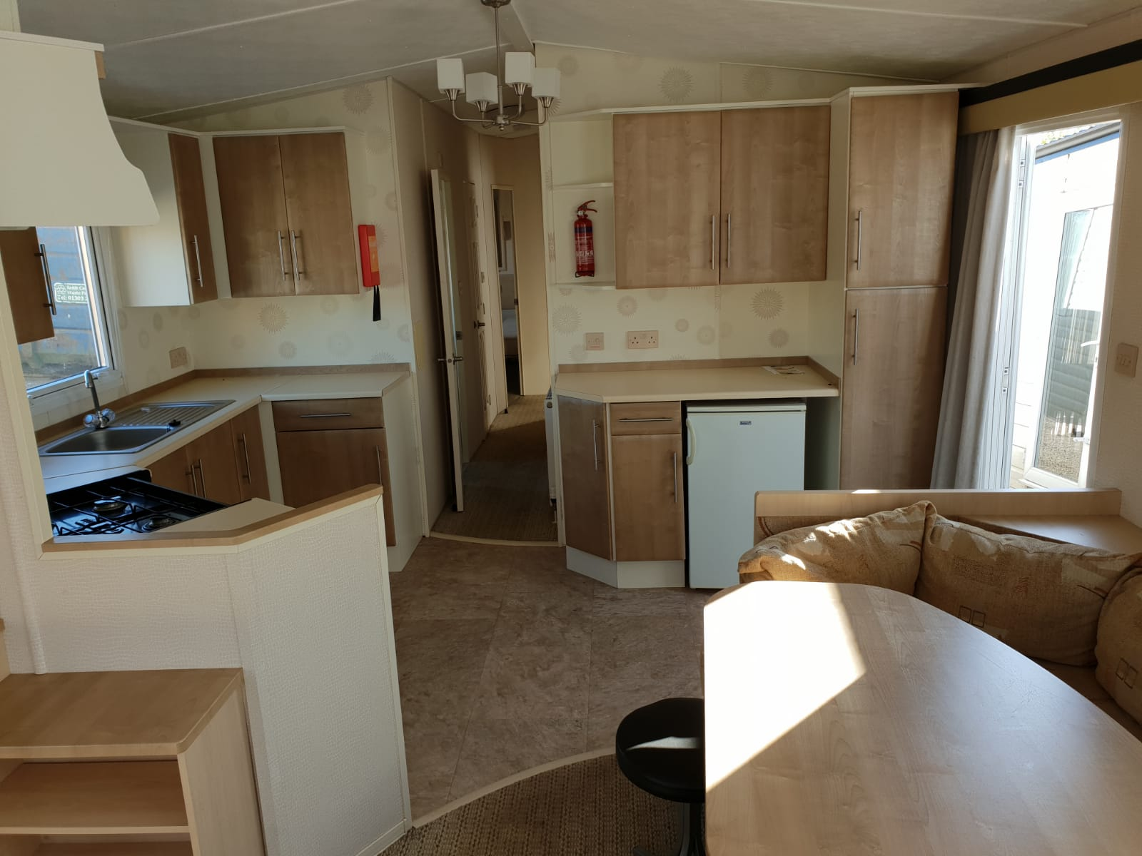 mobilheim gebraucht berlin brandenburg mobilheim in. Black Bedroom Furniture Sets. Home Design Ideas